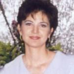 Loretta Limon