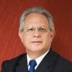 profesor_ing._luis_santana
