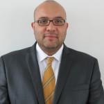 Director de Desarrollo Académico en ICAMI Región Centro. Consultor en Inteligencia Innovación y Desarrollo,  foco en Desarrollo de Talento.