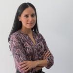Alicia Rosas Benítez