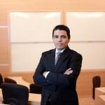 JorgeQuintero