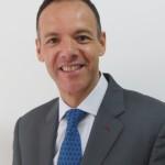 Rafael Ossio Rangel