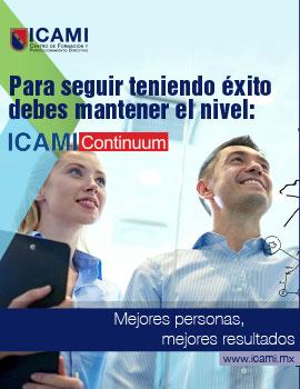 icami-continuum-2017