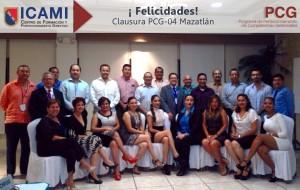 Clausura PCG4 Mazatlan_P