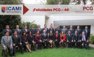 PCG 44