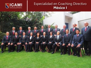 ECD-MEXICO-I_clausura