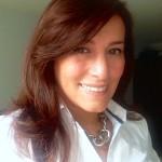Directora Comercial ICAMI - Cecilia Linares