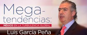 Luis Garcia Peña