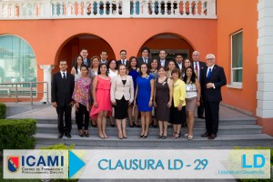 ICAMI - Clausura LD 29-3 copia