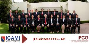ICAMI PCG 49