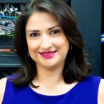 Yessika Lozada