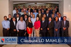 ICAMI - Clausura Mahle-16 copia