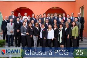 ICAMI - Foto PCG 25-3 copia