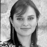 Natalie Despot ICAMI