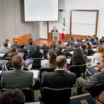 ICAMI - Apertura PCG 29-1