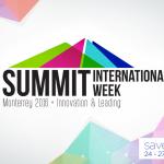 invitación semana internacional 2016 ICAMI