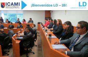 bienvenidos-ld-26-icami-cdmx