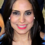 alejandra Bernal ICAMI