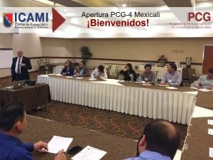 apertura-pcg4-mexicali