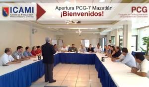 apertura-pcg7-mazatlan-2016