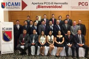 apertura-pcg8-hermosillo-2016
