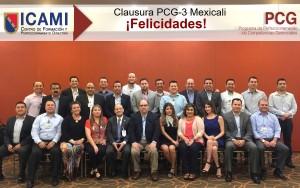 clausura-pcg3-mexicali-2016