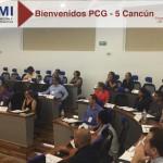 Cancun-PCG-5