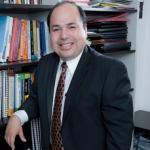 Pedro Lara ICAMI