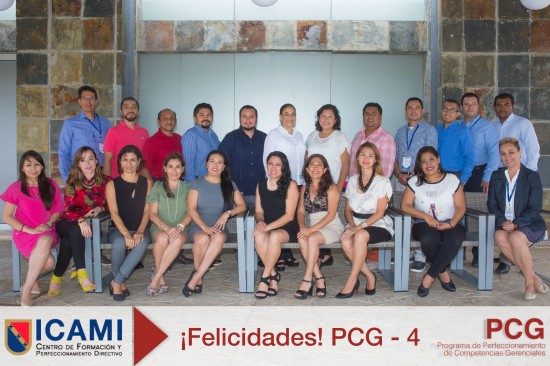 PCG-4-Cancun