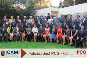 PCG60
