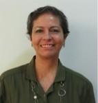 Marcela Athié ICAMI