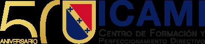 ICAMI Logo