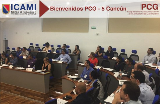 Cancun-PCG-5